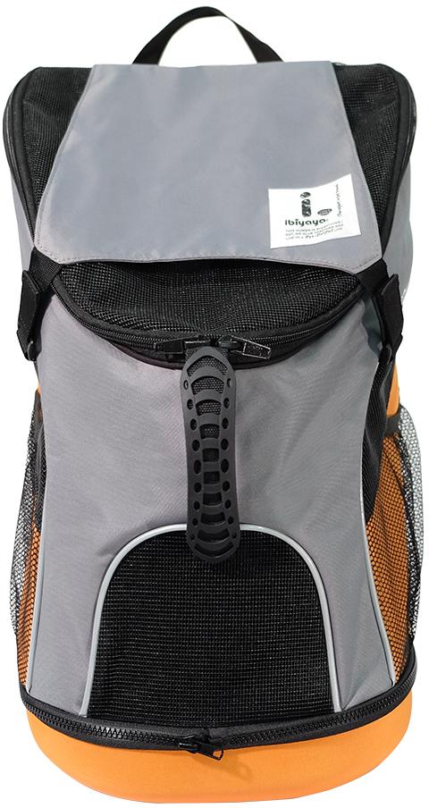 Ultralight Backpack - Light Gray