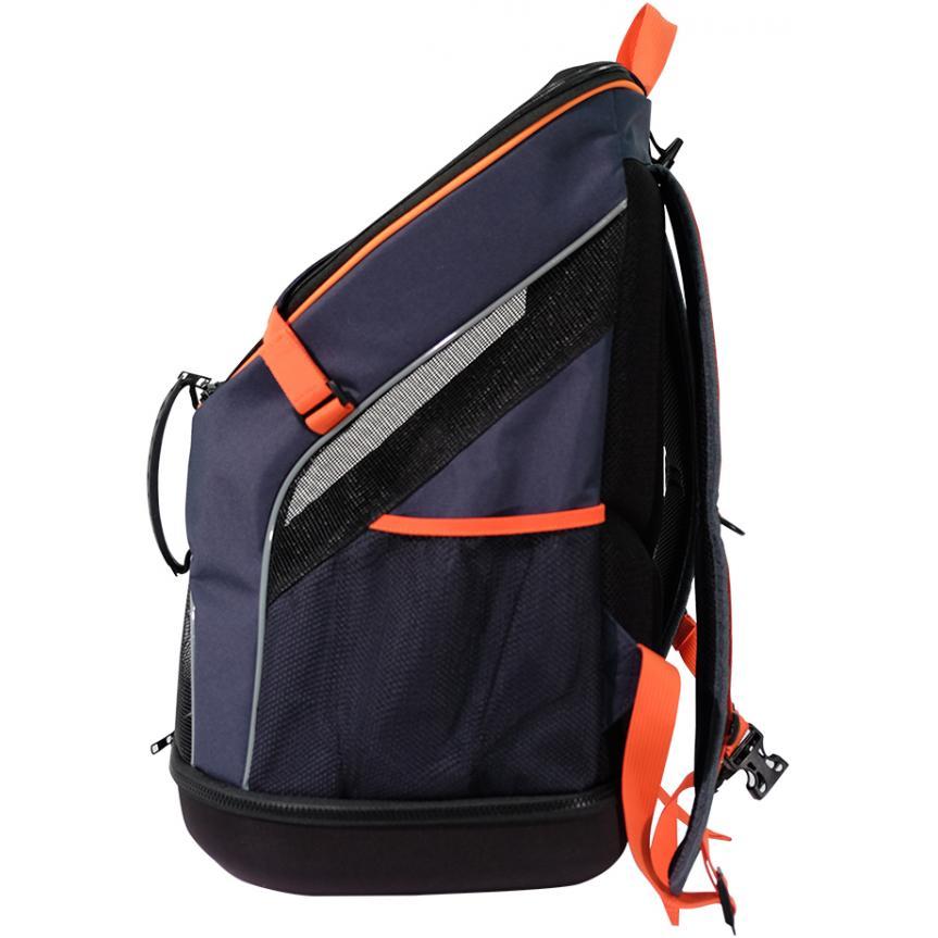 Ultralight Backpack - Navy Blue