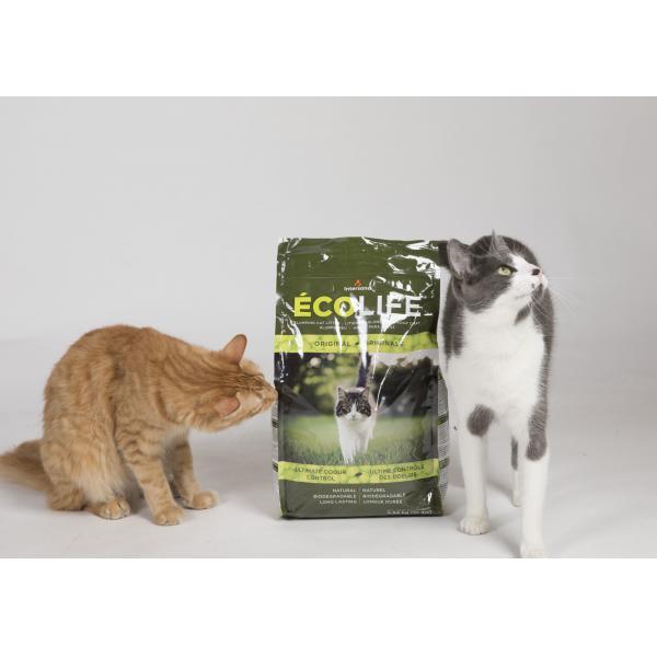 Eco Life - 4,5kg