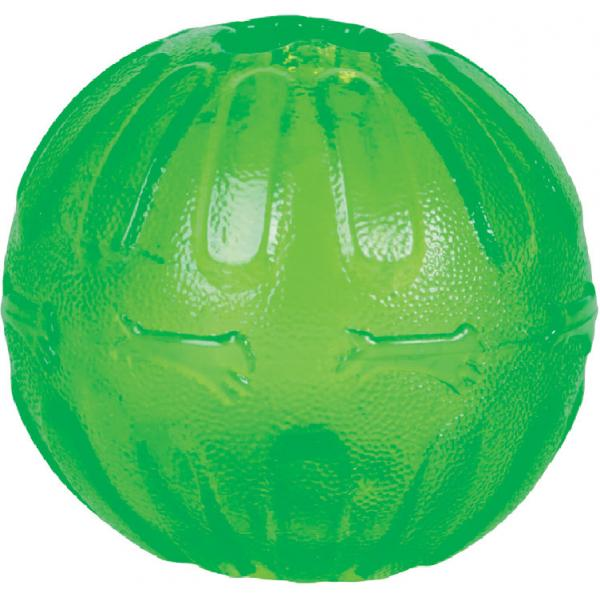 Treat Dispensing Chew Ball - Large