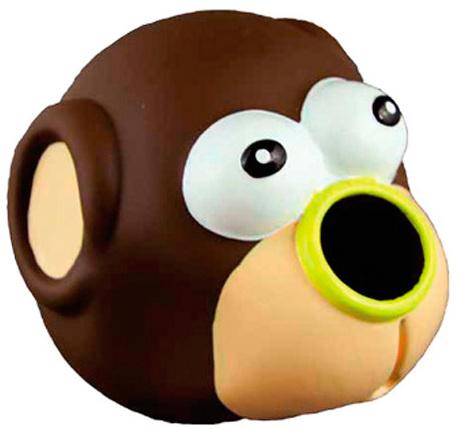 Forest Friend - Monkey