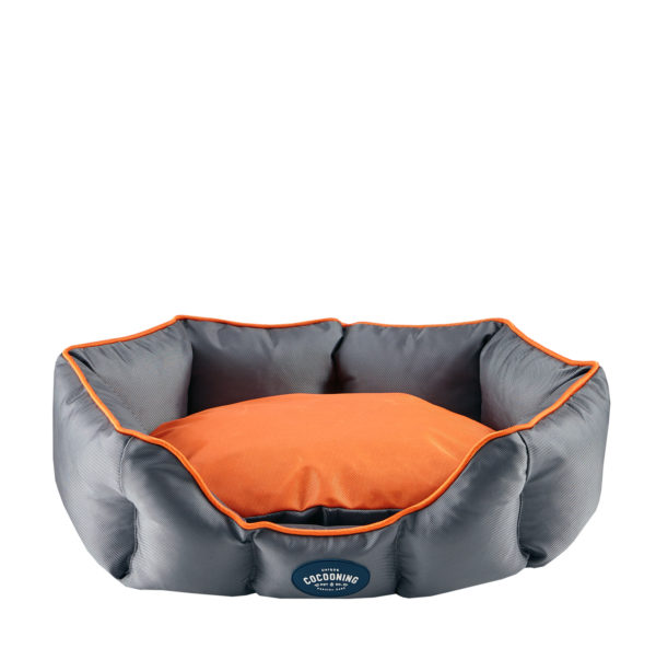 Cama Margot Impermeable