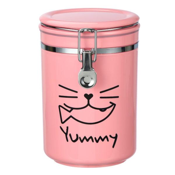 Contenedor Yummy - Pink