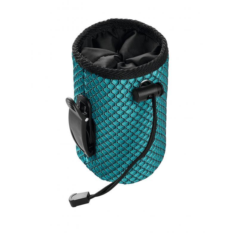 Beltbag Hilo Basic - Turquoise