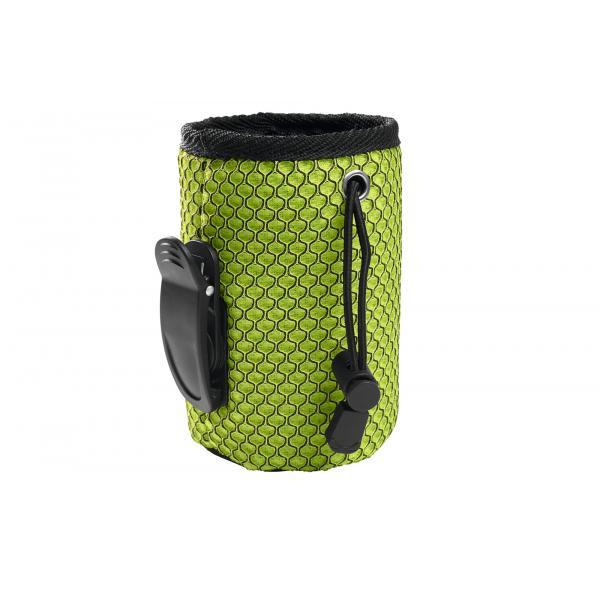 Beltbag Hilo Basic - Lime