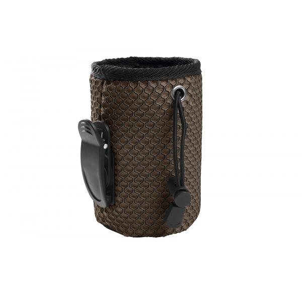 Beltbag Hilo Basic - Brown
