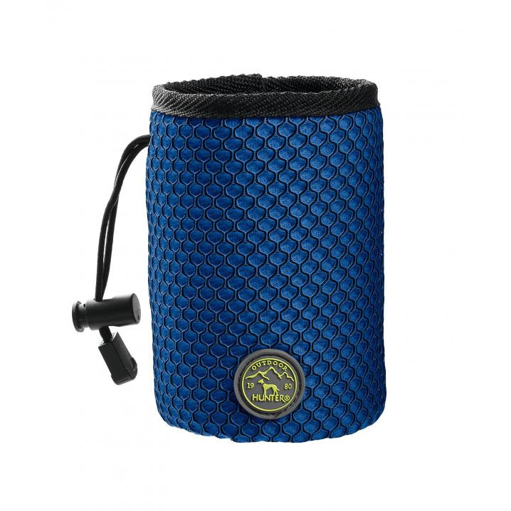Beltbag Hilo Basic - Blue