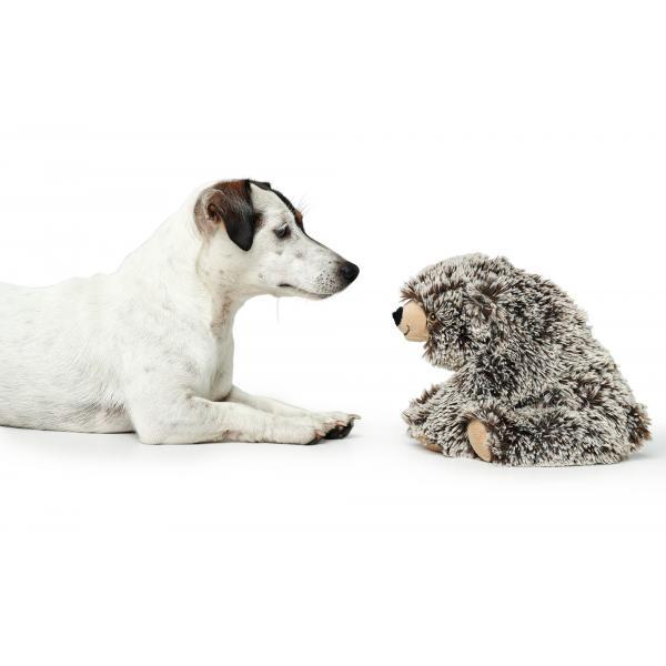 Dog Toy Faro Bear - 16 CM